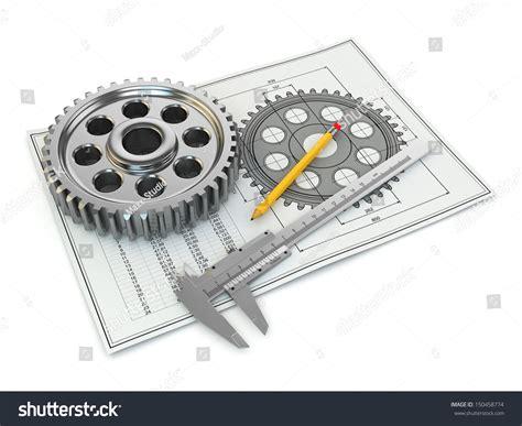 3d pattern makers engineering ltd engineering drawing gear trammel pencil draft stock