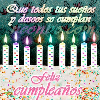 felicitaciones de cumpleanos con torta de colores m 225 s de 1000 ideas sobre feliz cumplea 241 os para mujeres en
