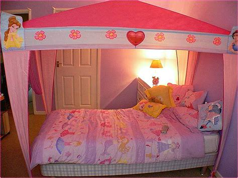 sweey disney princess bedding sets for bedroom
