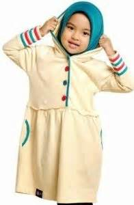 Baju Dress Anak Perempuan Disney Minnie Size M 13 best images about kidos on models and animals