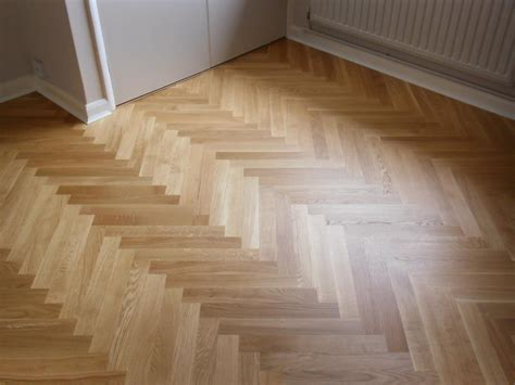 Ipswich Wood Flooring » Wood Flooring Supply and