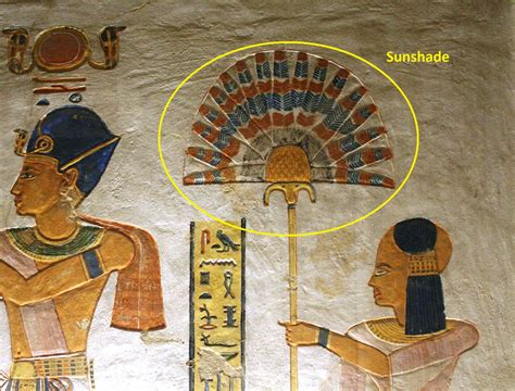 old ancient egypt image gallery old egyptian drawings