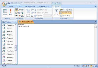 format datetime delphi format date time values for access sql in delphi