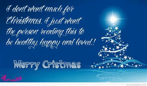 love merry christmas