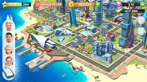 download game android mod little big city melhores jogos para android da semana 34 de 2016 mobile