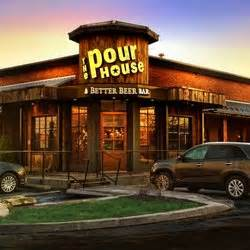 pour house exton the pour house 74 foto e 229 recensioni pub 116 n pottstown pike exton pa