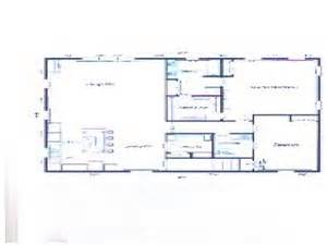 Barn Plans With Living Space L Shaped Barn Plans L Best Home And House Interior