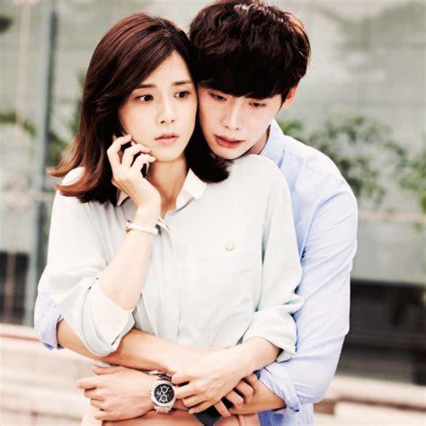 download film drama korea i hear your voice i hear your voice drama tv khouschetsu mp3