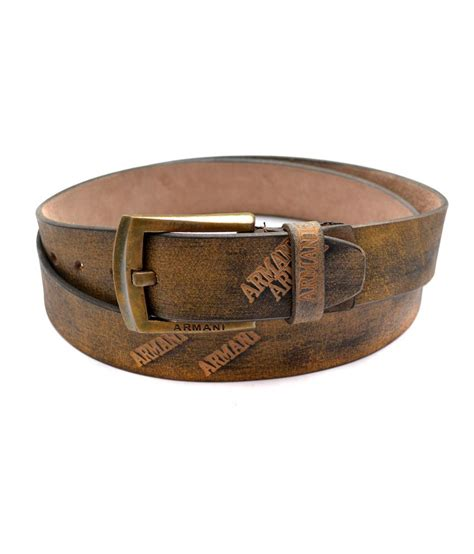 Original High Quality Luggage Belt 3 Digit Pin With Tsa Lock armani multicolour leather pin buckle casual belt buy at low price in india snapdeal