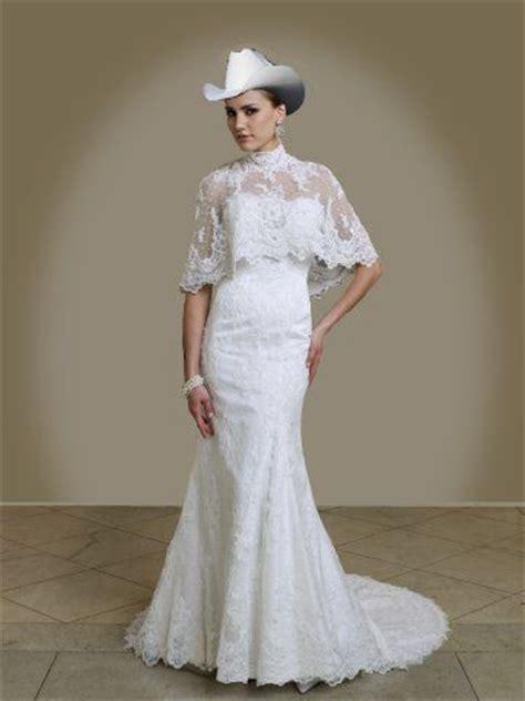 Western Wedding by Best 25 Western Wedding Dresses Ideas On