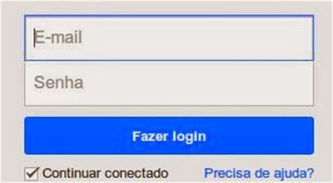 email yahoo entra entrar no meu email related keywords entrar no meu email
