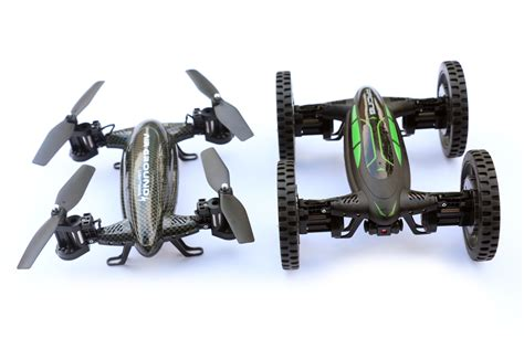 Tpag Mini Coupter Dron Sensor Tangan multi function drone