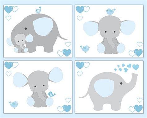 Unique Elephant Nursery Decor 25 Unique Boy Wall Decor Ideas On Pinterest Baby Deco Boy Decor And Baby Boy