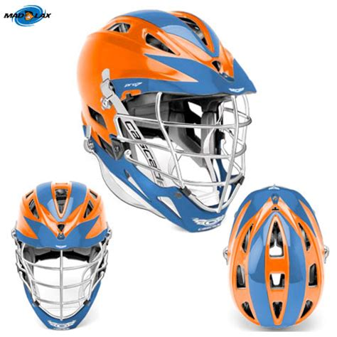 design my own lacrosse helmet custom dc skyline decals lacrosse playground