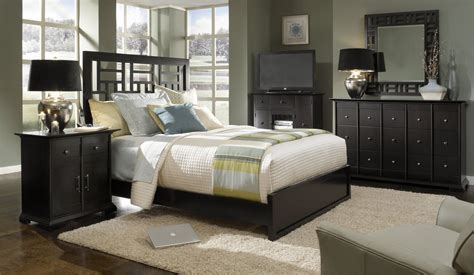 Broyhill Bedroom | buying the beds from broyhill bedroom furniture romantic