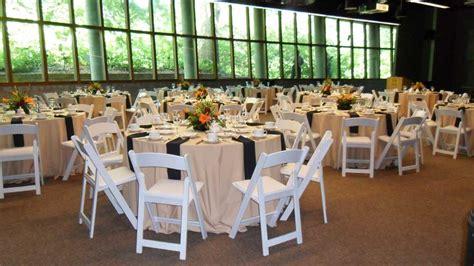 wedding reception venues near atlanta ga zoo atlanta wedding venues in atlanta ga