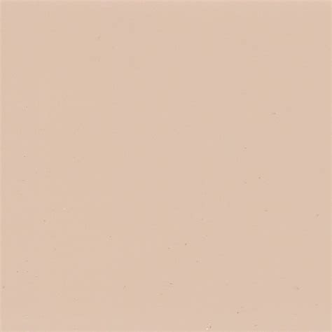 beige paint beige paint color chart images shoreline beige acrylic enamel paints 1301