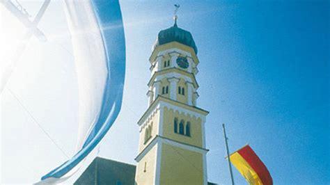 Landratsamt Neu Ulm Zulassungsstelle Ffnungszeiten by 301 Moved Permanently