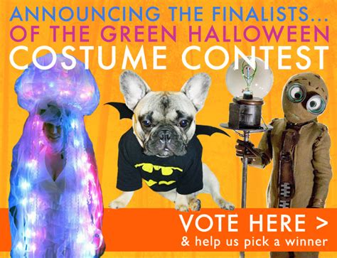 Last Chance To Enter Feast Of Contest Ends Tonight by Last Chance To Vote Costume Contest Ends