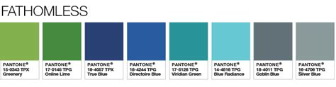 2017 colors of the year pantone color of the year 2017 greenery nature s