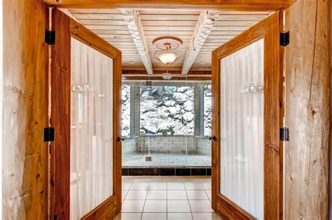 golden gate park bathrooms stunning oversized two peron shower the log home