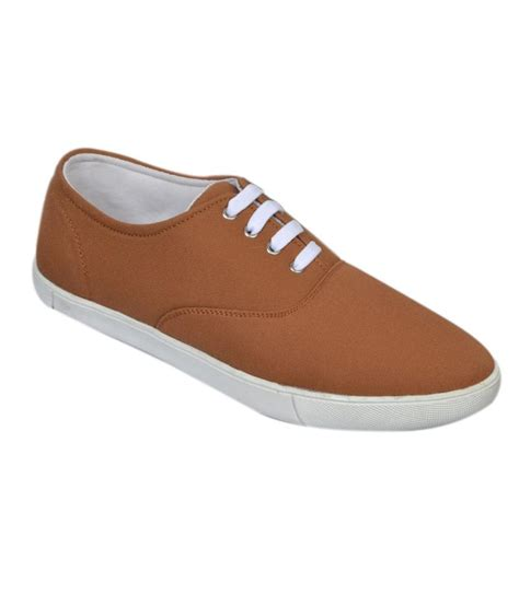 Casual M Shoes m m casual shoes price in india buy m m