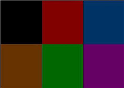 funeral colors proper funeral attire dressforms