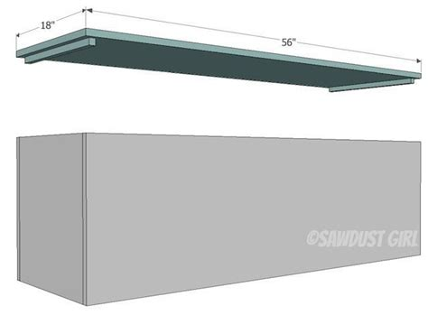 king s bench wood work upholstered storage bench plans pdf plans