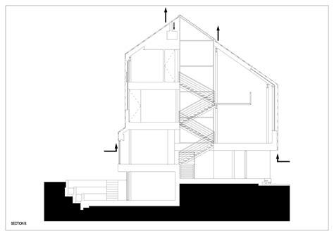 section 11 e gallery of copper house in sibiu radu teacă 19