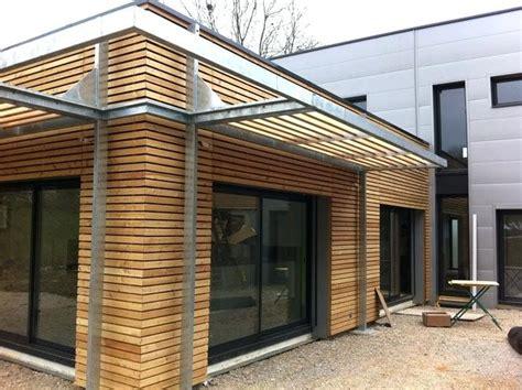 maison ossature metallique prix m2 2685 kit maison ossature metallique prix m2 cheap bois