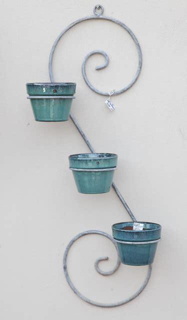How To Decor Home Garden D 233 Cor Wall Decor