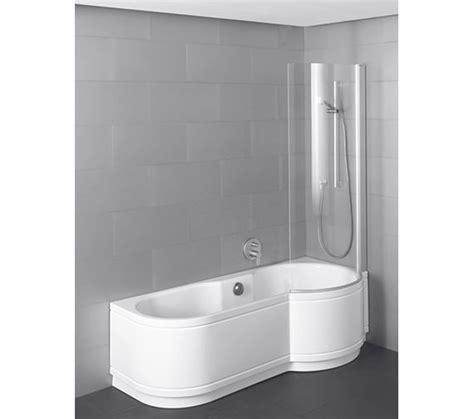 1800 shower bath bette cora comfort shower bath 1800 x 900mm corner installation bette 8790cerh