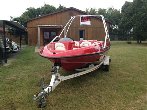 extreme jet boats for sale sugar sand quot extreme quot jet boat 2006 for sale for 10 500