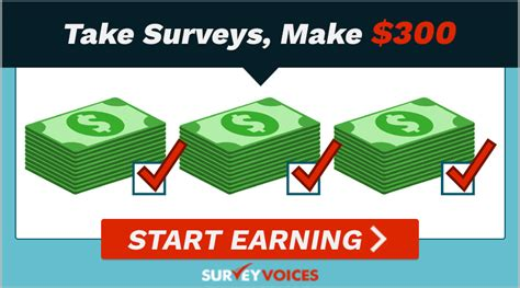 best paid surveys best surveys top 8 paid survey reviews