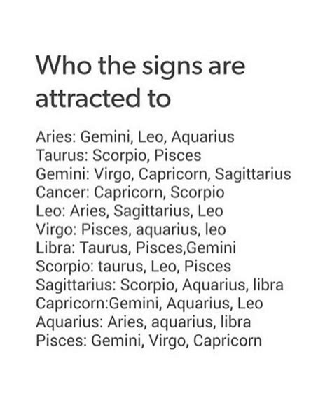 okay this low key breaks my heart bc none of the signs are