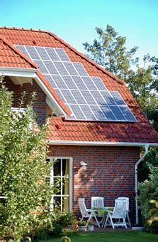 standard solar residential new jersey residential solar panel installation standard alternative nj