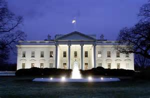 white house on possible bloomberg terminal snooping