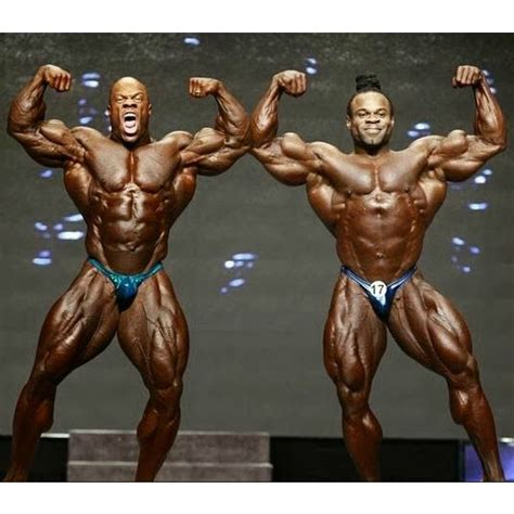 44 Best Mr Images On by 7 Best Images About Mr Olympia 50th 2014 On