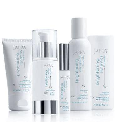 Serum Jafra Skincare jual jafra skin care kosmetik di batam