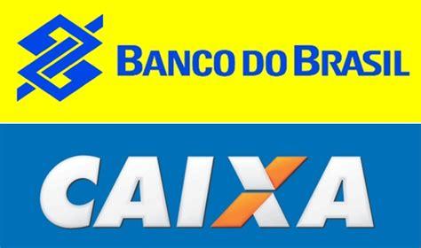 banco do barsil banco do brasil e caixa t 234 m juros mais altos que os de