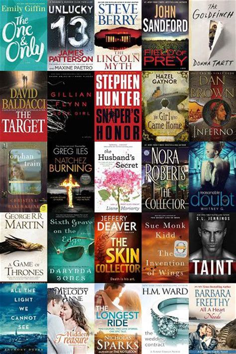 new york times best sellers 2014 new york times best sellers fiction and nonfiction 08