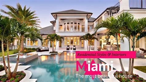 schönste villa der welt die teuersten villen der welt miami
