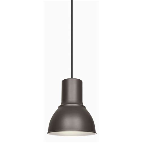 Pendant Light Perth 14 Best Images About Kitchen Ideas On Exposed Brick Walls Wood Stain And