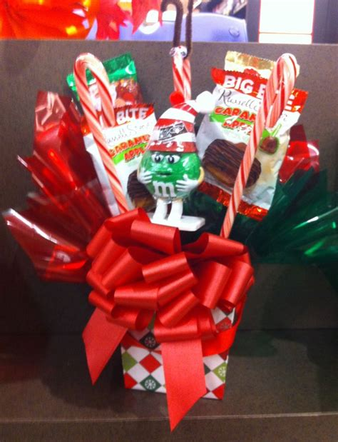 cute christmas candy gift gift ideas pinterest