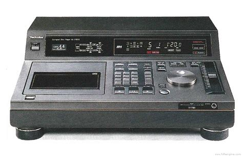 audio format to play on cd player technics sl p1200 manual professional stereo cd player