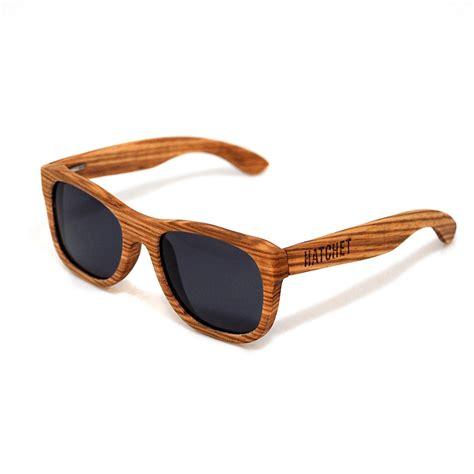 hatchet eyewear 15 coupon code bamboo and wood