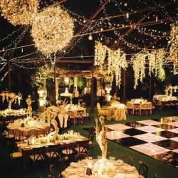 wedding venues ta 40 and whimsical wedding lighting ideas deer pearl flowers part 2