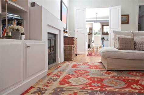 low ceiling living room ideas visual tricks to heighten low ceilings