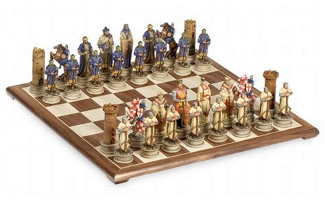 coolest chess boards my funny cool chess boards collection pictures