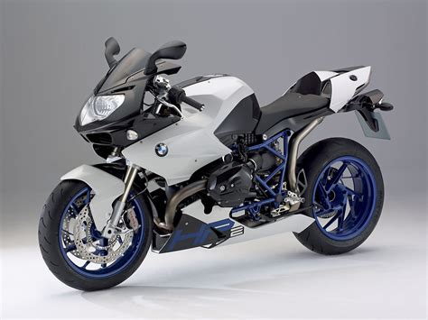 bmw sport motorcycle 2008 bmw hp2 sport motorcycle insurance information
